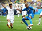 hasil-akhir-brasil-vs-kosta-rika-di-grup-e-piala-dunia-2018_20180622_212648.jpg