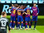 hasil-akhir-celta-vigo-vs-barcelona-liga-spanyol.jpg