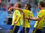 hasil-akhir-swedia-vs-swiss-di-babak-16-besar-piala-dunia-2018_20180703_233431.jpg