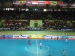 hasil-akhir-timnas-indonesia-vs-kamboja-di-piala-aff-futsal-2018_20181107_161915.jpg