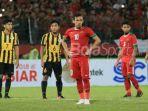 hasil-akhir-timnas-u-19-indonesia-vs-malaysia-di-semifinal-piala-aff-u-19-2018_20180712_220003.jpg