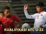 hasil-akhir-timnas-u-23-indonesia-vs-vietnam-di-kualifikasi-piala-asia-u-23-2020.jpg