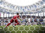 hasil-akhir-uruguay-vs-prancis-di-perempat-final-piala-dunia-2018_20180706_232014.jpg