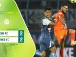hasil-arema-vs-borneo-fc-2-2-liga-1-indonesia_20180811_235738.jpg