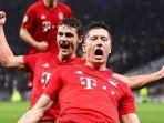 hasil-bayern-munchen-vs-frankfurt-liga-jerman.jpg