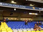 hasil-bidikan-oppo-f1s-di-stadion-fc-barcelona-camp-nou_20170405_074042.jpg