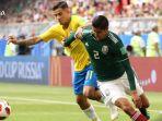 hasil-brasil-vs-meksiko-di-babak-16-besar-piala-dunia-2018_20180702_222859.jpg
