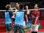 hasil-final-indonesia-open-2019-marcuskevin-vs-ahsanhendra.jpg