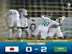 hasil-jepang-vs-arab-saudi-di-semifinal-piala-afc-u-19_20181101_223557.jpg