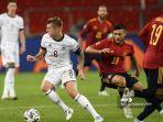hasil-jerman-vs-spanyol-uefa-nations-league-2020.jpg