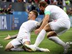 hasil-kroasia-vs-inggris-di-semifinal-piala-dunia-2018_20180712_021010.jpg