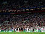 hasil-kroasia-vs-inggris-di-semifinal-piala-dunia-2018_20180712_021357.jpg