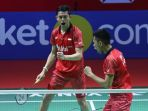hasil-perempatfinal-bulutangkis-asian-games-2018-fajarrian-bawa-indonesia-ke-semifinal_20180820_191802.jpg