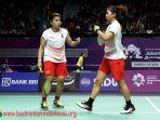 hasil-perorangan-bulutangkis-asian-games-2018-greysia-poliiapriyani-tembus-semifinal_20180825_164155.jpg