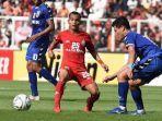 hasil-persija-jakarta-vs-becamex-binh-duong-di-piala-afc-2019-afc-cup-2019.jpg