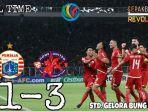 hasil-persija-vs-home-united-instagram-sepakbolarevolution_20180515_223721.jpg