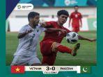 hasil-pertandingan-sepakbola-asian-games-2018-di-grup-d-milik-jepang-dan-vietnam_20180814_222914.jpg