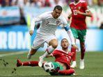 hasil-portugal-vs-maroko_20180620_204959.jpg