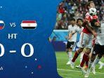hasil-rusia-vs-mesir-di-babak-pertama_20180620_030349.jpg
