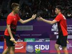 hasil-semifinal-bulutangkis-asian-games-2018-fajarrian-menang-vs-jepang-indonesia-ke-final_20180821_225205.jpg