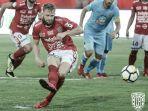 hasil-skor-akhir-bali-united-vs-persela-lamongan-liga-1-2018_20180911_184947.jpg