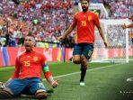 hasil-spanyol-vs-rusia-di-piala-dunia-2018_20180701_222454.jpg