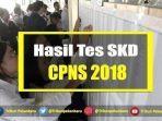 hasil-tes-skd-cpns-2018-telah-diumumkan.jpg