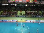 hasil-timnas-indonesia-vs-malaysia-di-piala-aff-futsal-2018_20181106_161213.jpg