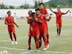 hasil-timnas-u-15-indonesia-vs-vietnam-di-piala-aff-u-15-2019.jpg