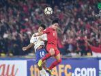 hasil-timnas-u-16-indonesia-vs-india-di-piala-afc-u-16-2018_20180927_225626.jpg