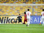 hasil-timnas-u-16-indonesia-vs-iran-di-piala-afc-u-16-2018_20180921_180620.jpg