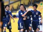 hasil-timnas-u-16-jepang-vs-oman-perempat-final-piala-afc-u-16-2018_20180930_182829.jpg