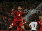 hasil-timnas-u-19-indonesia-vs-laos-di-piala-aff-u-19-2018_20180701_213545.jpg