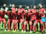hasil-timnas-u-19-indonesia-vs-thailand-di-pssi-anniversary-cup-2018_20180923_201118.jpg