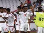 hasil-timnas-u-19-qatar-vs-uni-emirat-arab-di-piala-asia-u-19-2018_20181018_190015.jpg