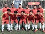 hasil-timnas-u-22-indonesia-vs-vietnam-di-semifinal-piala-aff-u-22-2019.jpg
