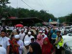 haul-datu-sanggul_20170916_164518.jpg