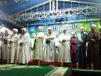 haul-ke-788-h-sayyidina-al-faqih-al-muqaddam-muhammad-bin-alo-baalawy.jpg