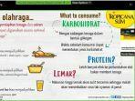 health-and-nutrition-science-di-nutrifood-research-center-rendy-dijaya-muliadi.jpg