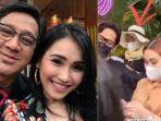 heboh-video-ayu-ting-ting-pasrah-dielus-elus-andre-taulany.jpg