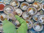 hidangan-menu-buka-puasa-disajikan-di-masjid-jogokariyan.jpg