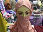 hijab-niqab-yang-kini-tengah-banyak-dicari.jpg