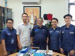 himpunan-mahasiswa-jurusan-manajemen-feb-ulm_20181004_173345.jpg