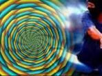 hipnotis_20151111_142646.jpg