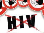 hiv-aids_20161129_143509.jpg