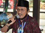 hm-luthfi-saifuddin-ketua-komisi-iv-dprd-provinsi-kalsel-selasa-2872020.jpg