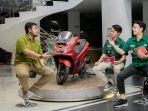 honda-gelar-satu-hati-virtual-exhibitionn.jpg
