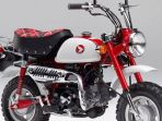 honda-monkey-50th-anniversary_20170302_100603.jpg