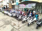 honda-pcx-club-indonesia-hpci-banjarmasin-chapter.jpg
