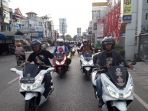 honda-pcx-club-indonesia_20180612_123503.jpg